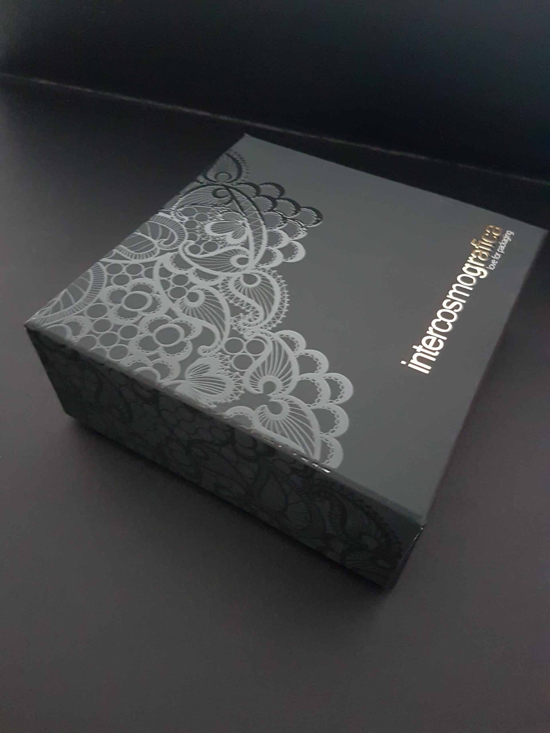 8d99e9c604f Luxury Packaging | Site name