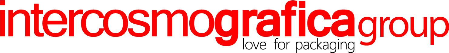 logo-intercosmografica-nuovo-rosso.jpg